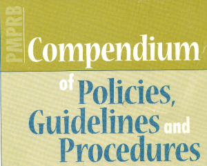 PMPRB_Guidelines
