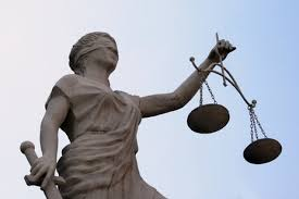 lady justice1