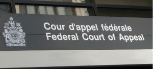 Fed Court of Appeal